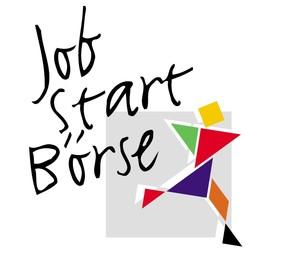 Job-Start-Börse Freiburg 2020