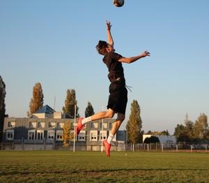 AfK-Rugby-Teams meets Dubliner High Schools