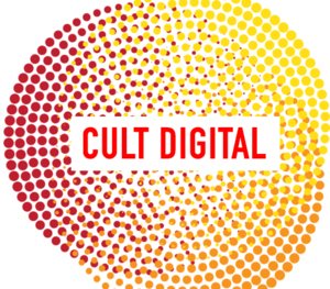 5.3.2021  Job- und Bildungsmesse CULT Lörrach wird digital