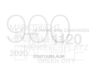 DesignContest #afk_fr900