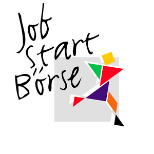 Job-Start-Börse Freiburg 2021